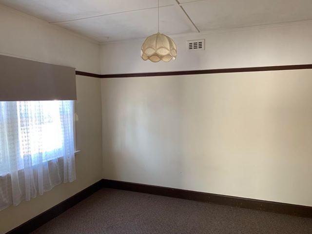 property image 1144636