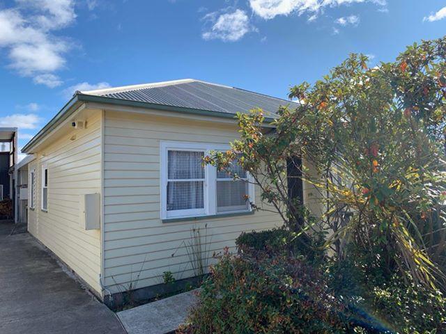 property image 1144632