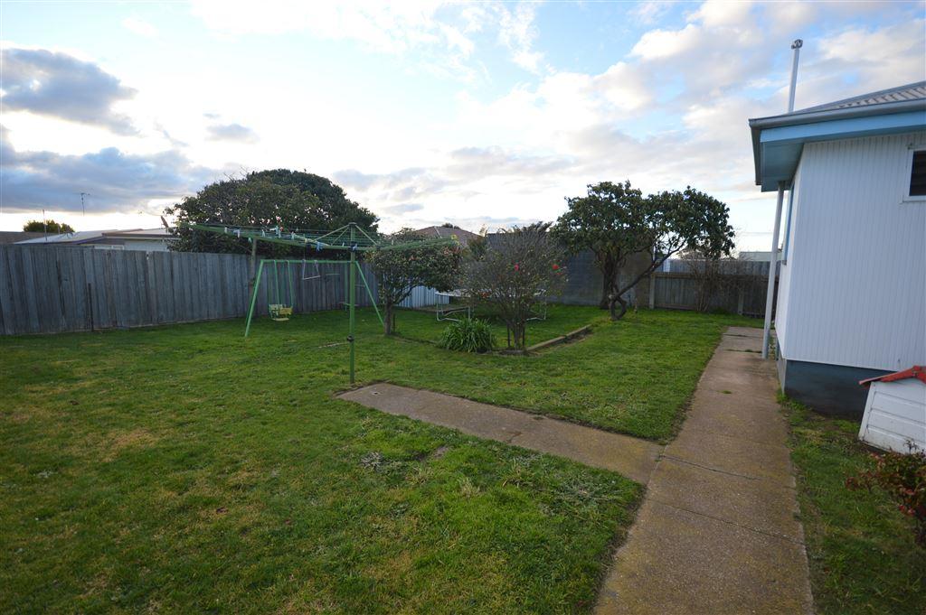 property image 115876