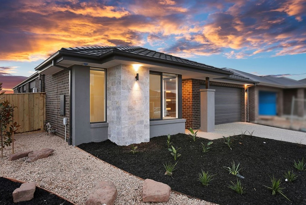 You won't find a 4 bedder at this price !!!