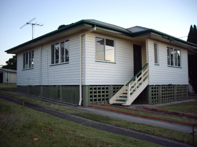 Tut Tut!! Next Stop's Your Home – PROPERTY SOLD UNDER THE HAMMER