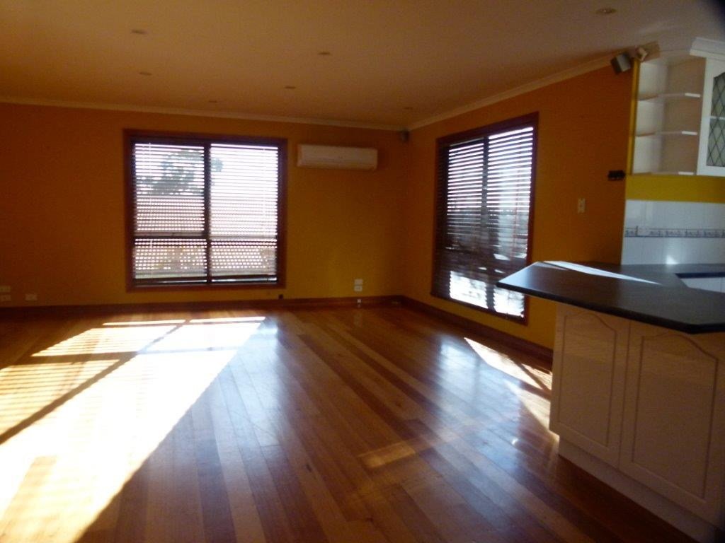 property image 116717