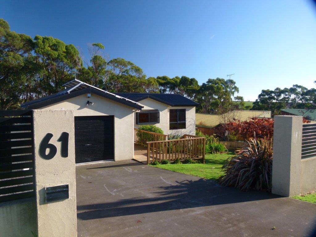 property image 116714