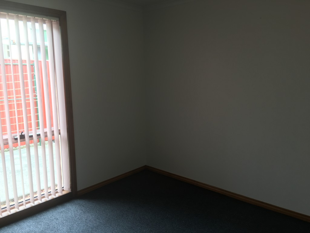 property image 117173
