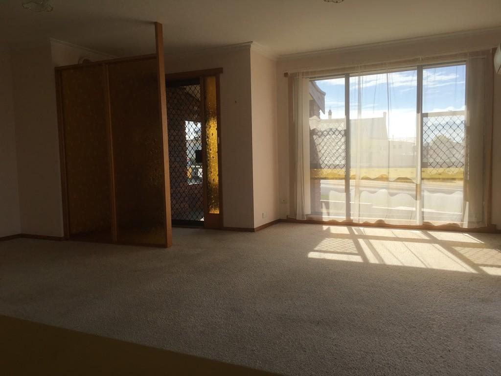 property image 119966