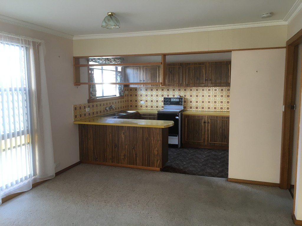property image 119963