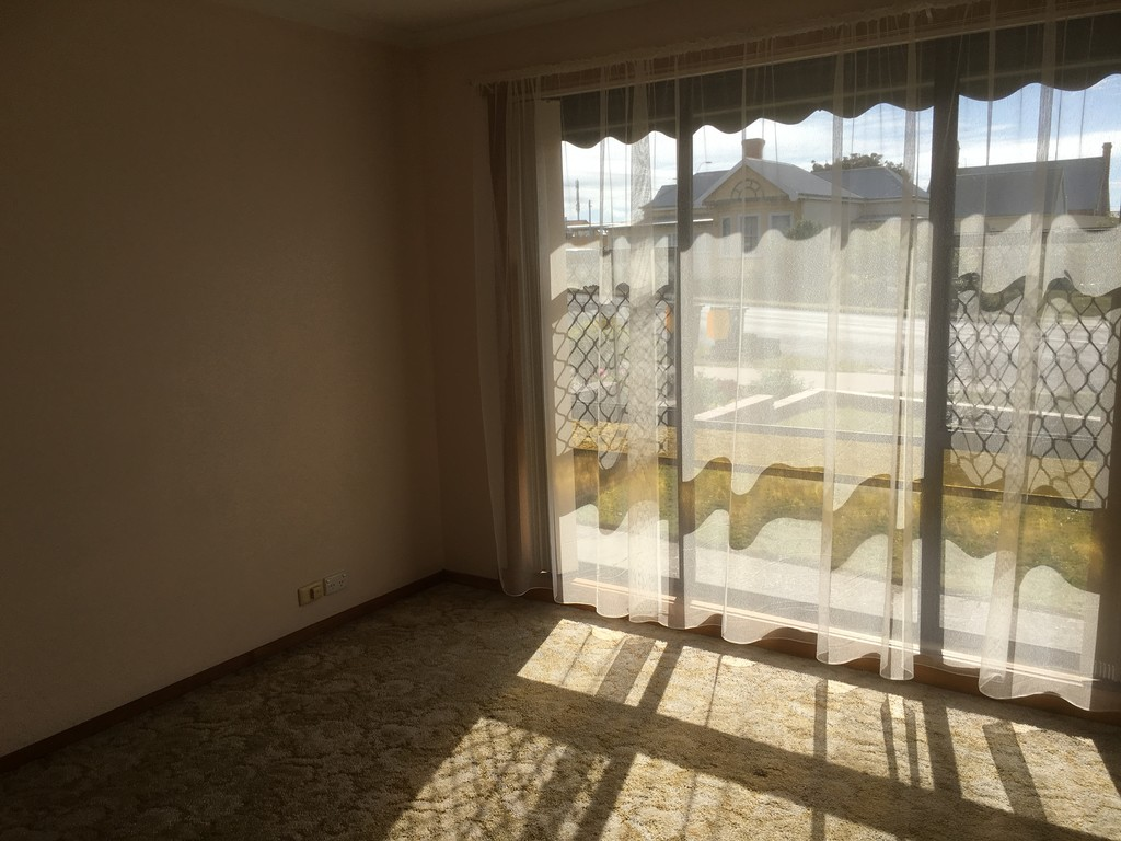 property image 119967