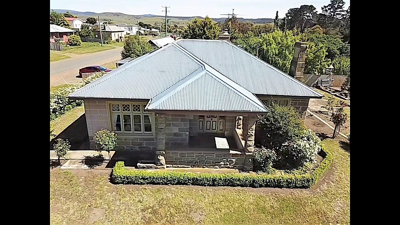 property image 1194084