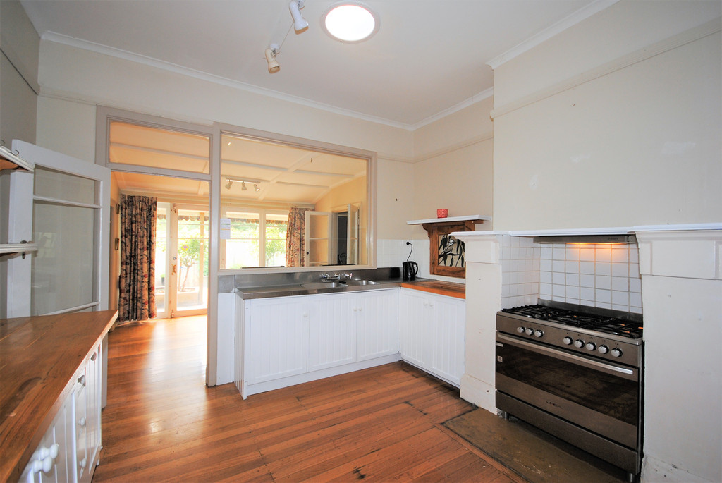 property image 1194072