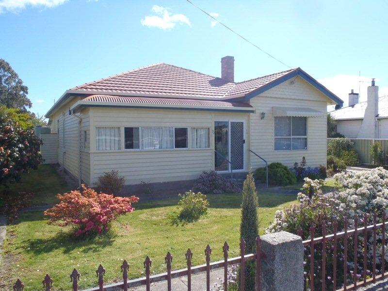 property image 120582