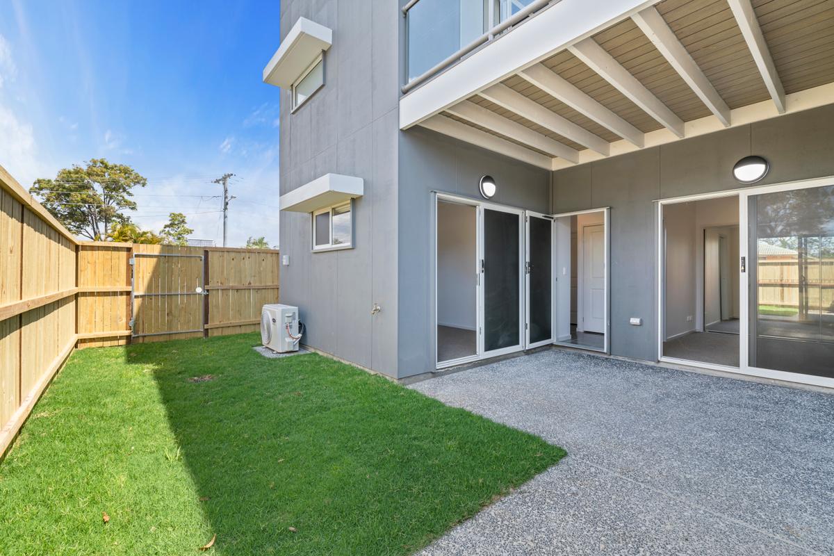 property image 1196542