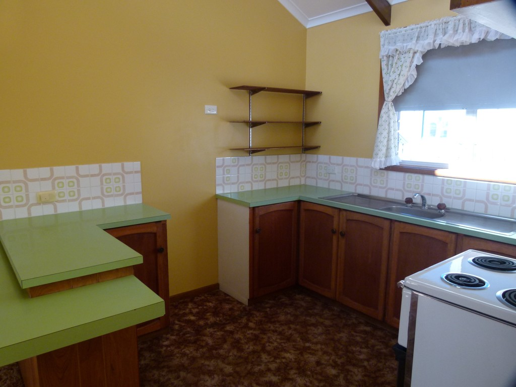 property image 121174