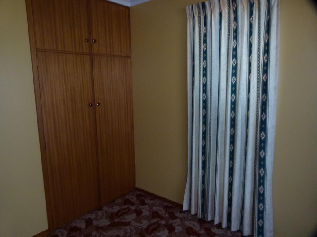 property image 121176