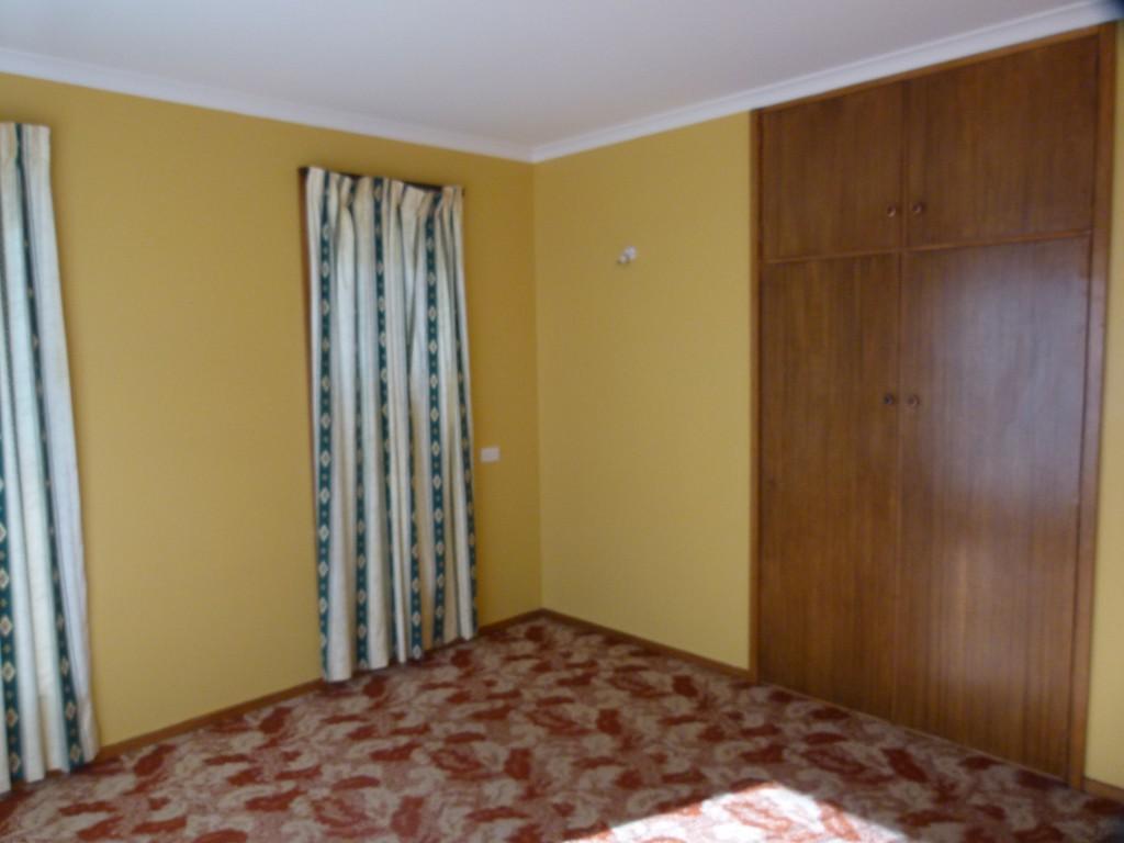 property image 121177
