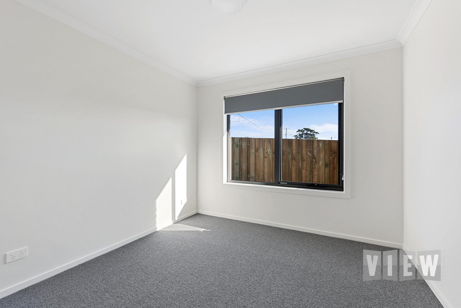 property image 1244401