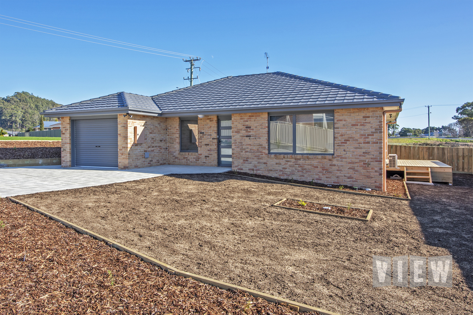 property image 1244403