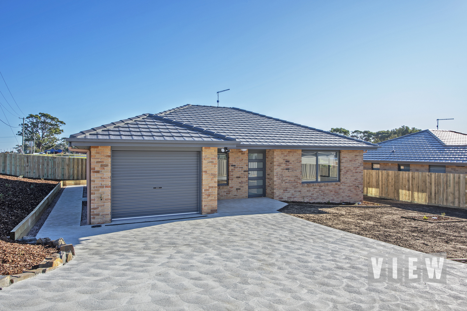 property image 1244396