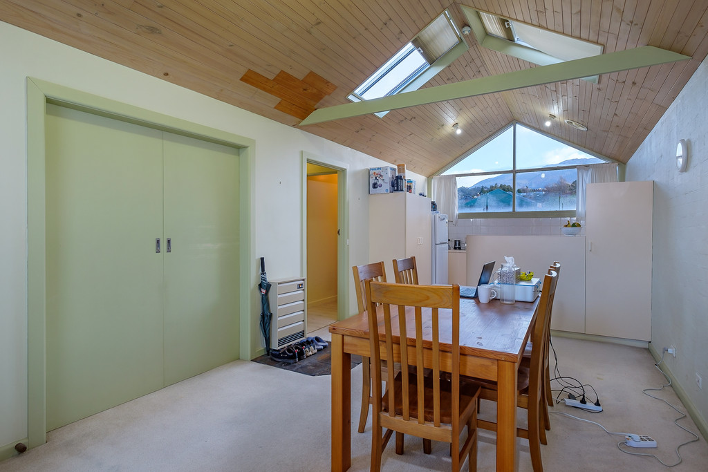 property image 1209913