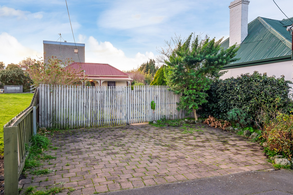 property image 1209920