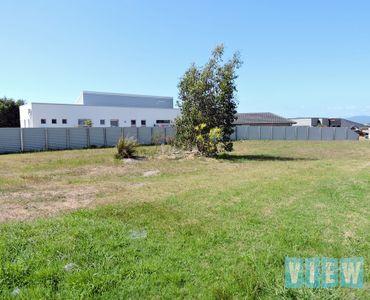 property image 123218