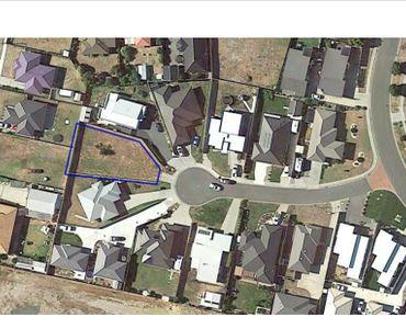 property image 123219