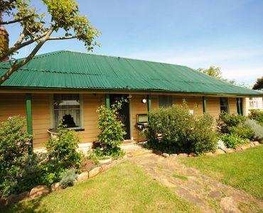 property image 123267