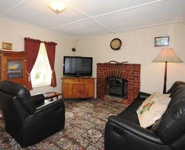 property image 123273