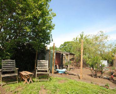 property image 123278