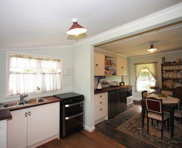 property image 123270