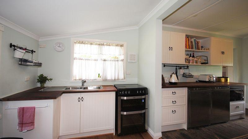 property image 123269