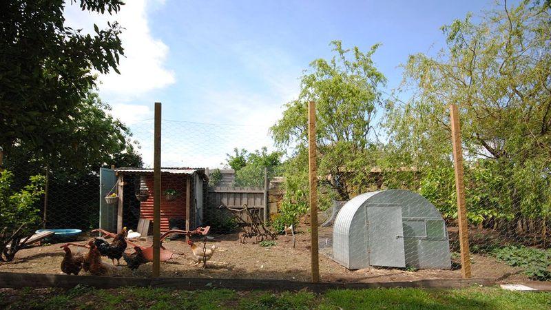 property image 123279