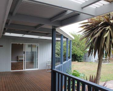 property image 123378