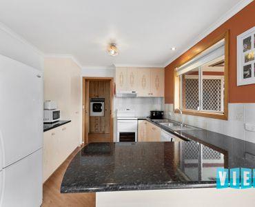 property image 123474