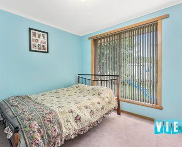 property image 123480