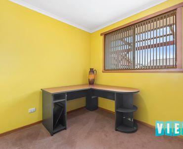 property image 123481