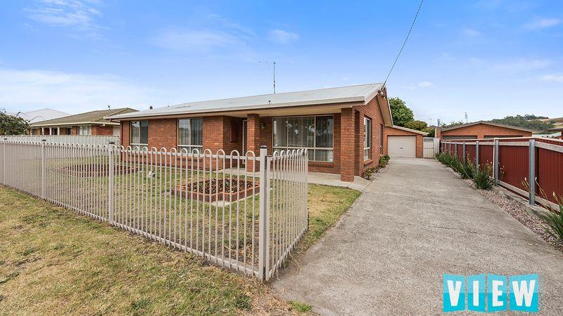 property image 123473