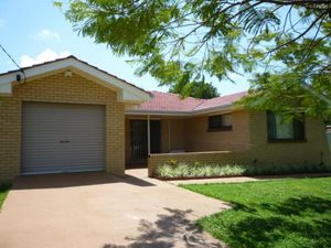 Great home in an ideal location !