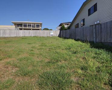 property image 123774