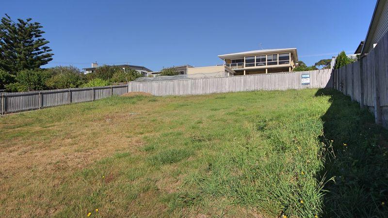property image 123772