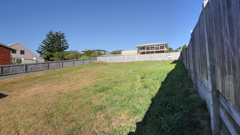 property image 123773