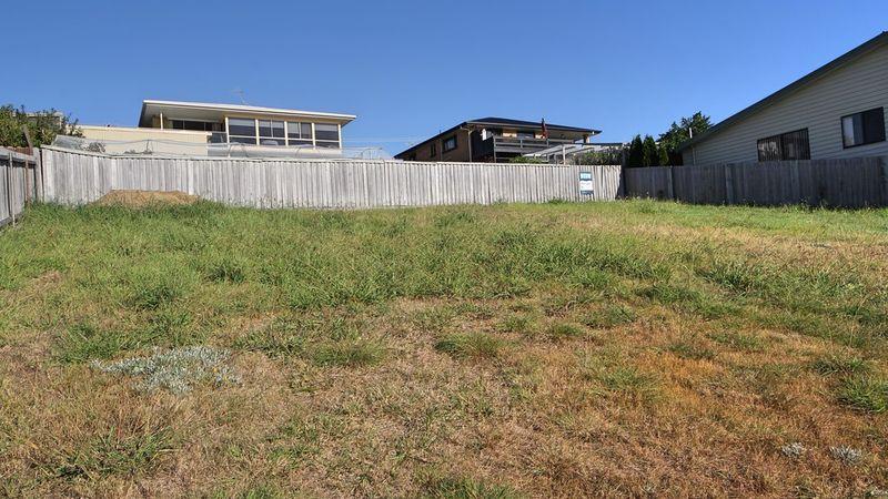 property image 123775