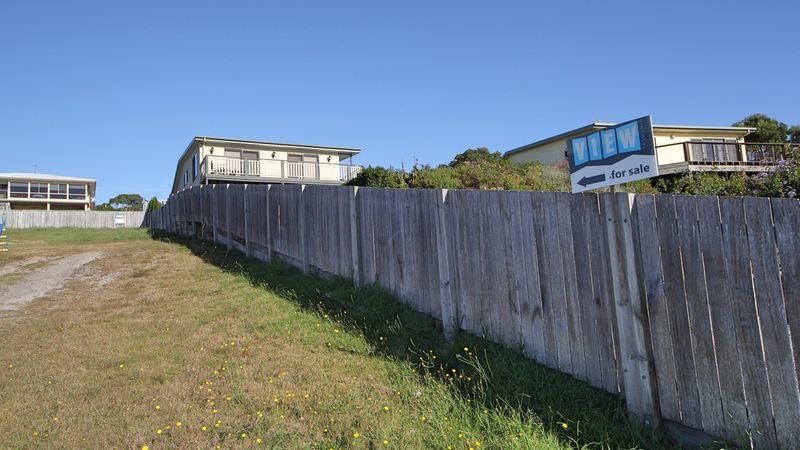 property image 123771