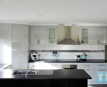 property image 123876