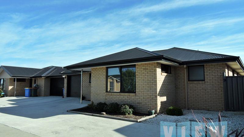 property image 123888