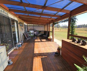 property image 123909