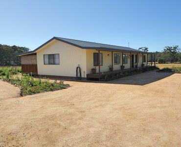 property image 123889