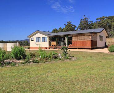 property image 123912