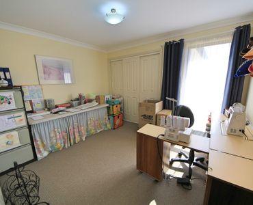 property image 123905