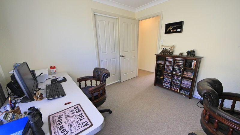 property image 123904