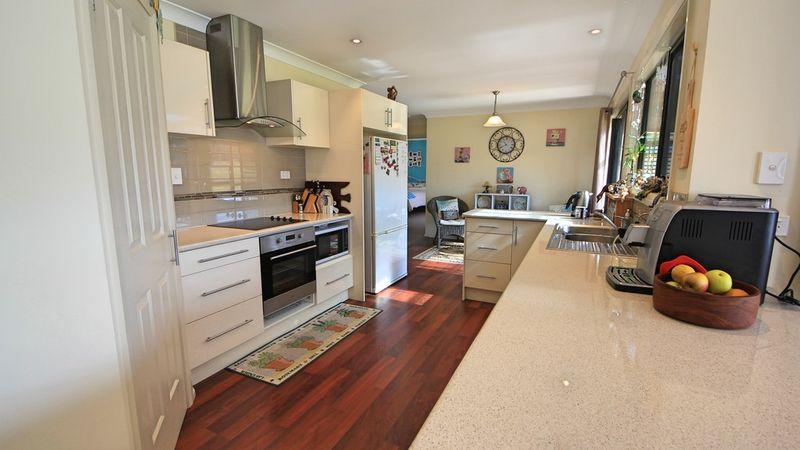 property image 123896